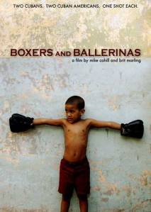 boxers-and-ballerinas-movie-poster-2004-1020556575