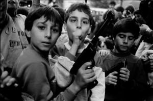 festa-del-giorno-dei-morti_palermo1986-600x396