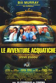le-avventure-acquatiche-di-steve-zissou