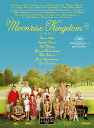 Moonrise Kingdom.jpeg