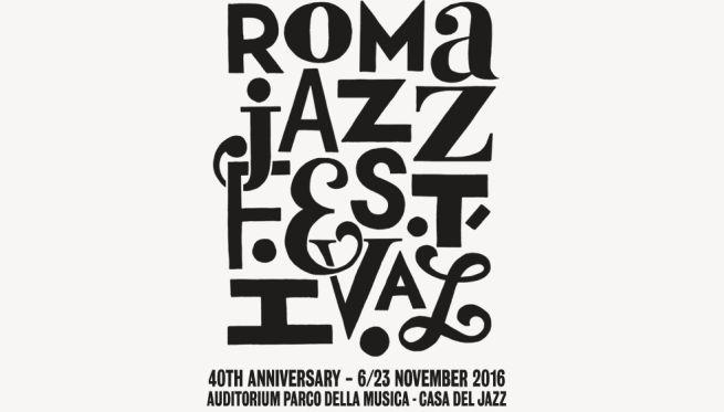 roma-jazz