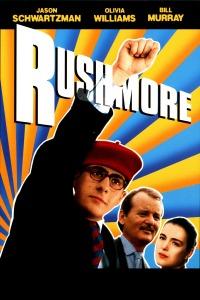 rushmore-1