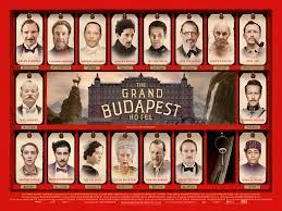 The Grand Budapest hotel.jpeg