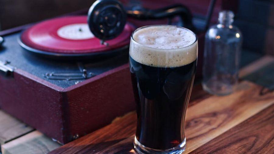 beer-vinyl-1200x675