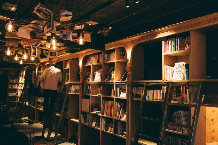 bookandbed_linseyrendell-5