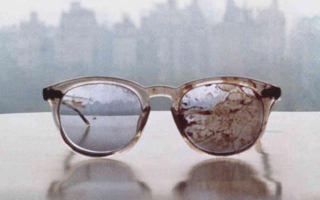 occhiali-john-lennon