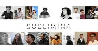 sublimina_large