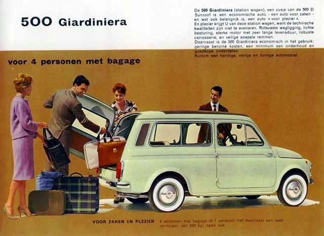fiat-500-giardiniera-pubblicità-DE