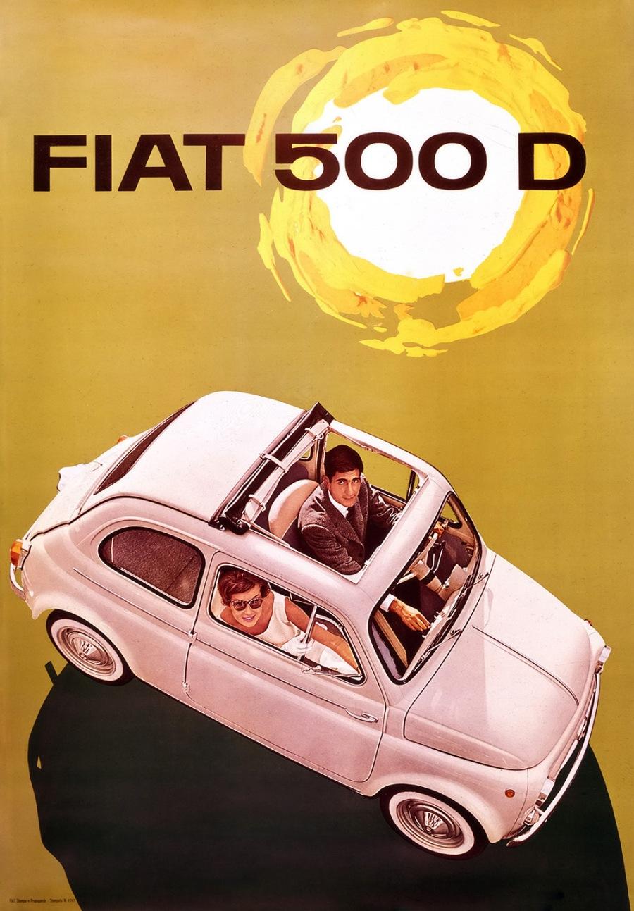 FIAT_500_D_spot_dell'epoca.jpg