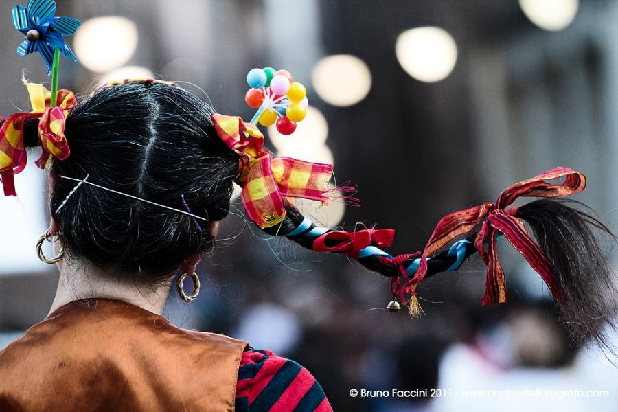 ferrara-buskers-festival-26082011-bruno-faccini_081