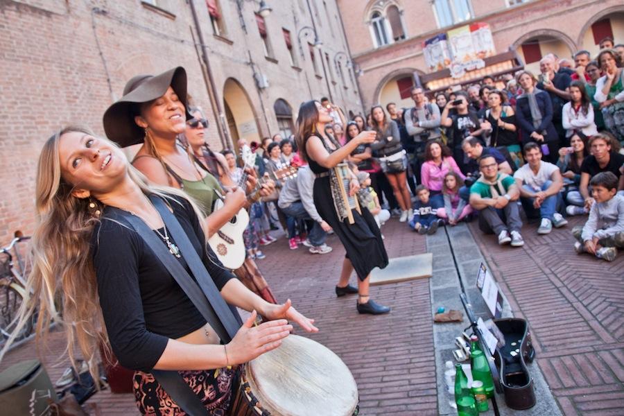Ferrara-Buskers-Festival-Artisti-3